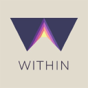 Within (VR/AR)