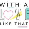Withalovelikethat.fr logo