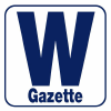 Witneygazette.co.uk logo
