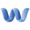 Wittytrade.cz logo