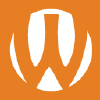 Wiwords.com logo