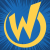 Wizardworld.com logo