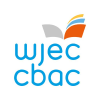Wjec.co.uk logo