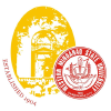 Wmsu.edu.ph logo