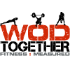 Wodtogether.com logo
