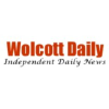 Wolcottdaily.com logo