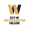 Wolvcoll.ac.uk logo