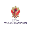 Wolverhampton.gov.uk logo