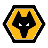Wolves.co.uk logo