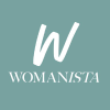Womanista.com logo