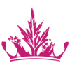 Womanisv.ru logo