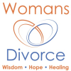 Womansdivorce.com logo