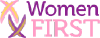 Womenfirst.ru logo