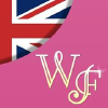 Womenfreebies.co.uk logo