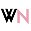 Womennow.in logo