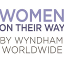 Women On Their Way