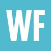 Womensforum.com logo