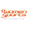 Womensports.gr logo