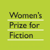 Womensprizeforfiction.co.uk logo