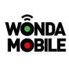 Wondamobile.com logo