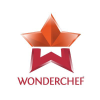 Wonderchef.in logo