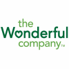 Wonderful.com logo