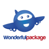 Wonderfulpackage.com logo