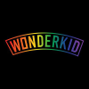 Wonderkidfilm.co.uk logo