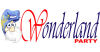 Wonderlandparty.co.uk logo