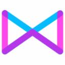 WonderLogix