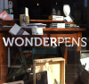 Wonderpens.ca logo