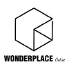 Wonderplace.co.kr logo