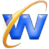 Wondersharesoftware.com logo