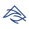 Woodardcurran.com logo