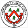 Woodberry.org logo