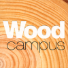 Woodcampus.co.uk logo