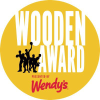 Woodenaward.com logo