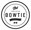 Woodenbowties.com logo
