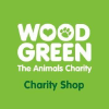 Woodgreen.org.uk logo