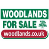 Woodlands.co.uk logo