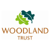 Woodlandtrust.org.uk logo