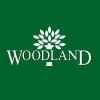 Woodlandworldwide.com logo