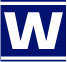 Woodshopnews.com logo