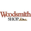 Woodsmithshop.com logo