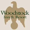 Woodstockinn.com logo