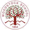 Woodstockschool.in logo