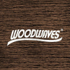 Woodwaves.com logo