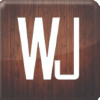 Woodworkersjournal.com logo