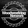 Woodworkingnetwork.com logo