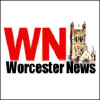 Worcesternews.co.uk logo